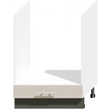 MORENO PICARD DK60 zabudowa kuchenki
