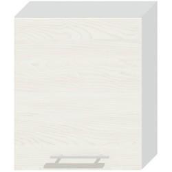 NEXT W60 P/L szafka kuchenna wisząca z półkami