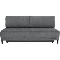 SENTILA lux 3DL sofa