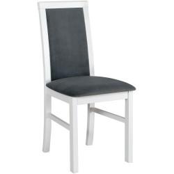 NILO 6 krzesło