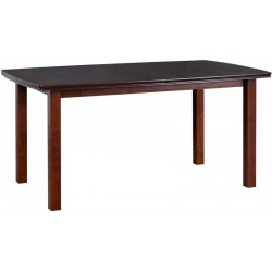 KENT 2 stół
