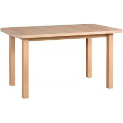 WENUS 2 XL stół