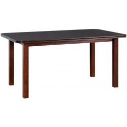 WENUS 8 stół