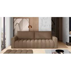 Lazaro sofa
