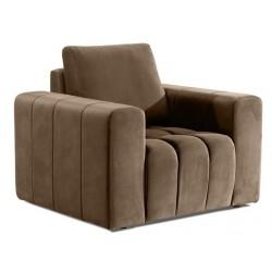 Lazaro fotel