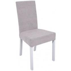 HOLTEN TXK krzesło 47 cm