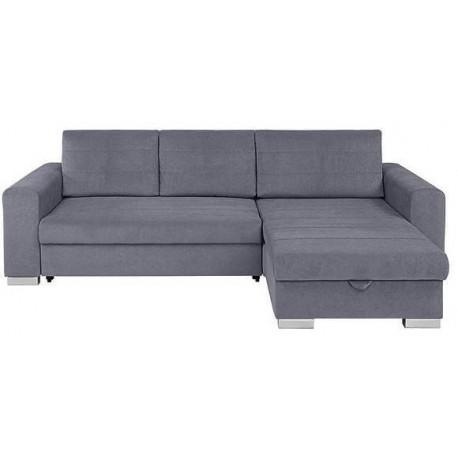 PASIR LUX 3DL solo 266 grey