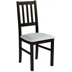 BOS 4 krzesło