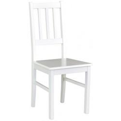 BOS 4D krzesło
