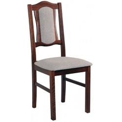 BOS 6 krzesło