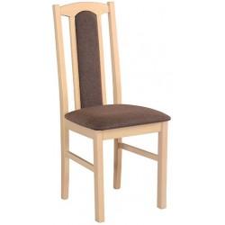 BOS 7 krzesło