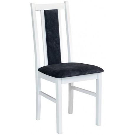 BOS 14 krzesło