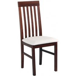 NILO 1 krzesło