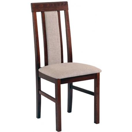 NILO 2 krzesło
