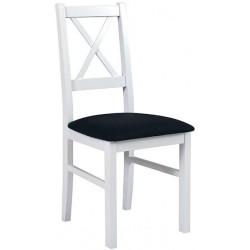 NILO 10 krzesło