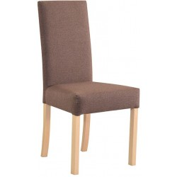 ROMA 2 krzesło