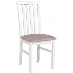 MILANO 1 krzesło