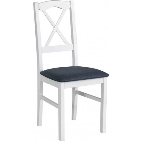 NILO 11 krzesło
