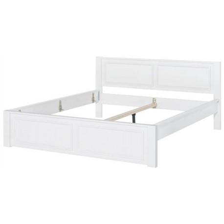 Madison 21 łóżko 160x200