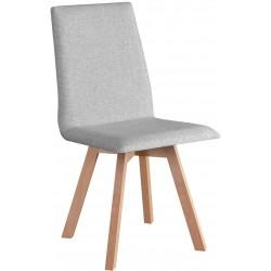 Hugo 2 krzesło