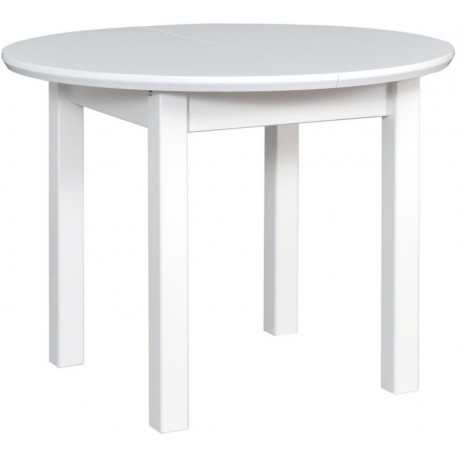 POLI 1 stół