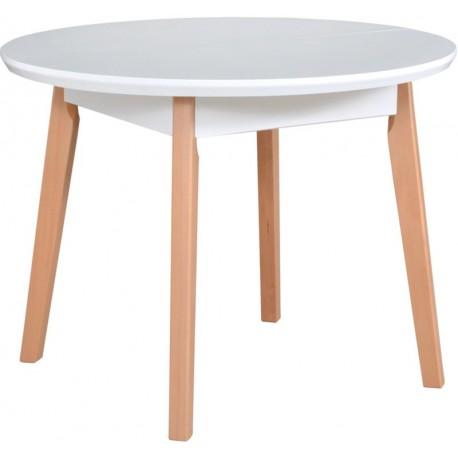 OSLO 4 stół
