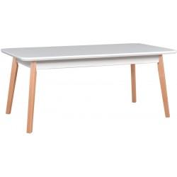 Oslo 8 stół