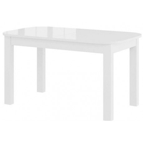 REA stół 140-175-210 cm rozsuwany