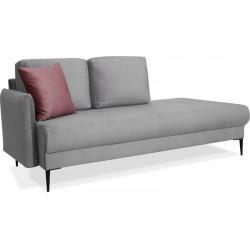 Sofa Tesor II