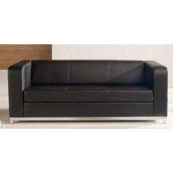 SOFA MODENA SLEEP