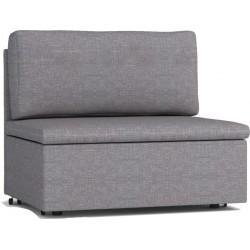 Fotel Joy rozkładany