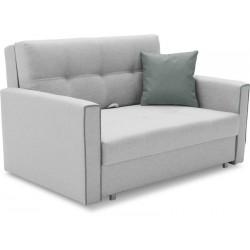 Fotel Ola II rozkładany