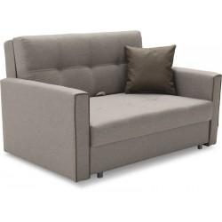 Fotel Dina II rozkładany