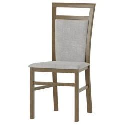 Belveder 101 krzesło