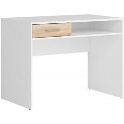 Nepo Plus BIU1S-BI/DSO biurko