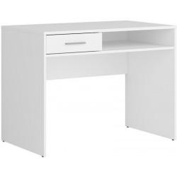Nepo Plus BIU1S-BI biurko