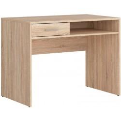 Nepo Plus BIU1S-DSO biurko