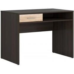 Nepo Plus BIU1S-WE/DSO biurko
