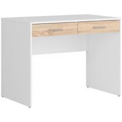 Nepo Plus BIU2S-BI/DSO biurko
