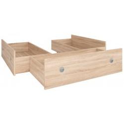 Nepo Plus LOZ3S _OPCJA-DSO szuflada