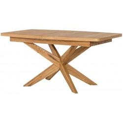 Velle 39 stół rozsuwany 160-210