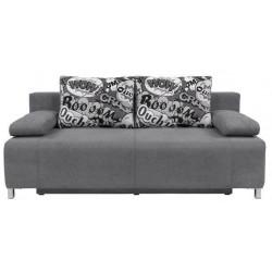 Kinga III sofa