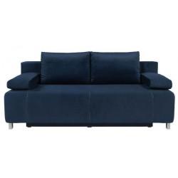 Kinga III sofa Blue