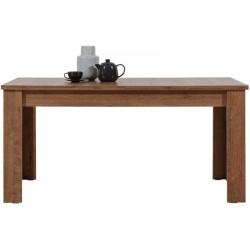 IVO 13 stół