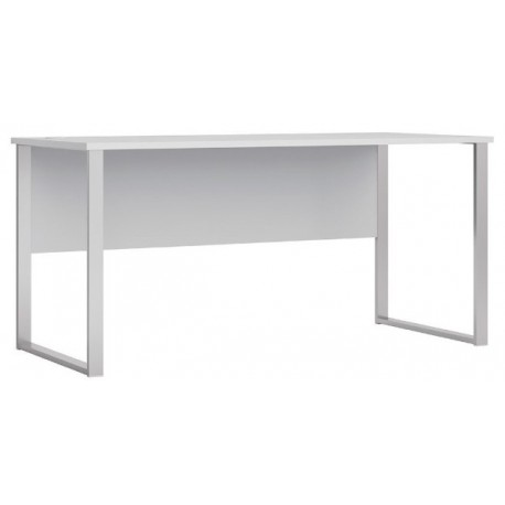 Office Lux BIU/160/73 biurko