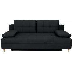 Montila sofa Riviera 87
