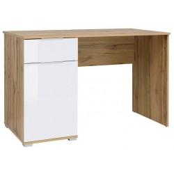 Zele biurko BIU120