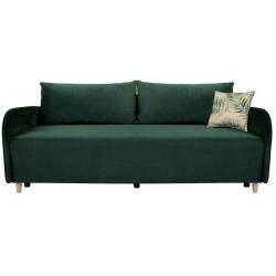 Lajona sofa Riviera 38