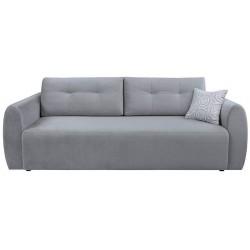Divala sofa Riviera 81