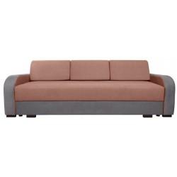 Zondra sofa Pegasus 56